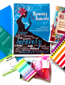 Recovery Resources Package