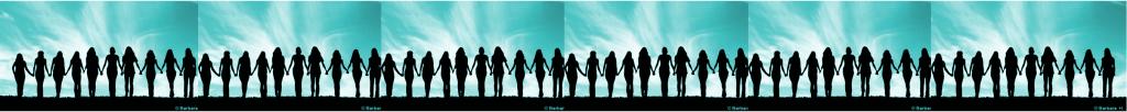 Sisterhood4