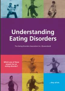 Understanding EDs