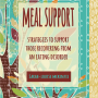 mealsupportcover