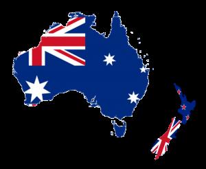 Australia NZ