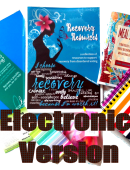 Recovery Resources - Electronic Version with Rights to Print and Distribute
