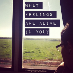 whatfeelingsarealiveinyou