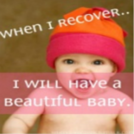 pregnancy and eating disorder recovery